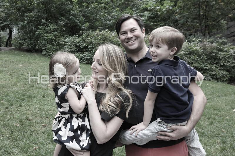 Warren Family 2017_1462
