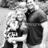 Warren Family Photos 2017_0955