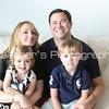 Warren Family Photos 2017_0243
