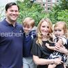 Warren Family Photos 2017_0335