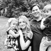 Warren Family Photos 2017_0918