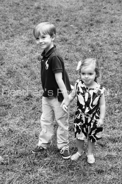 Warren Family Photos 2017_0890