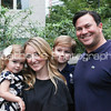 Warren Family Photos 2017_0304