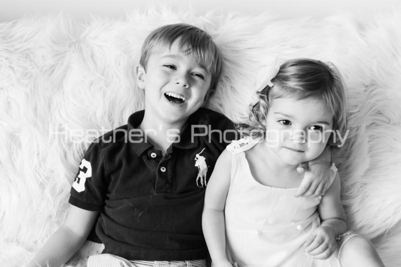 Warren Family Photos 2017_0506