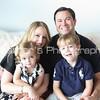 Warren Family Photos 2017_0246