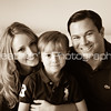 Warren Family Photos 2017_0995
