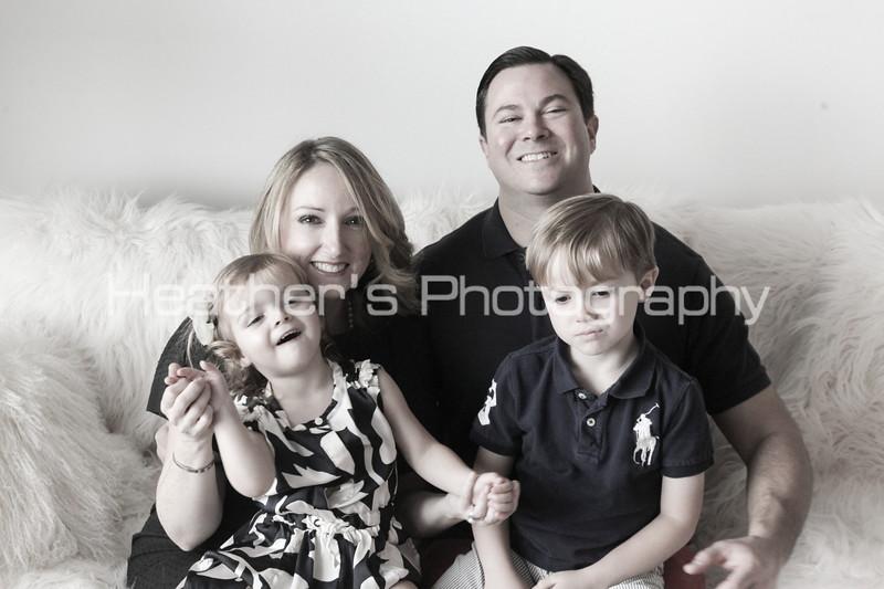 Warren Family 2017_1258