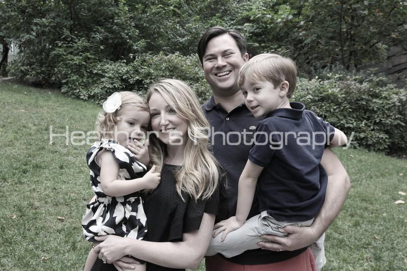Warren Family 2017_1460
