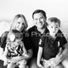 Warren Family Photos 2017_0731
