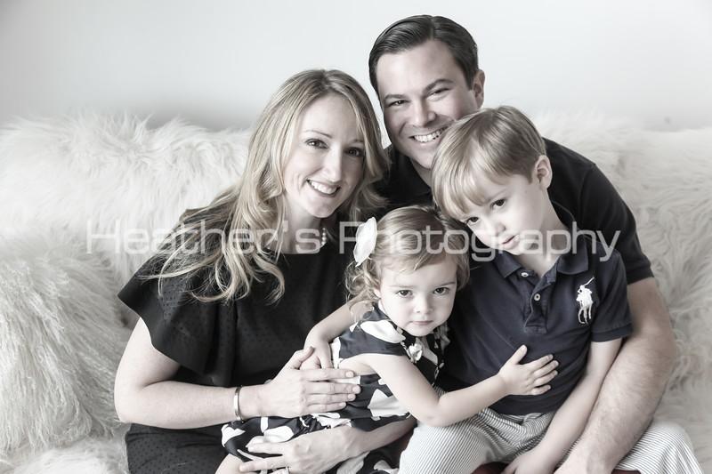 Warren Family 2017_1244