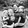 Warren Family Photos 2017_0937