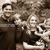 Warren Family Photos 2017_1001