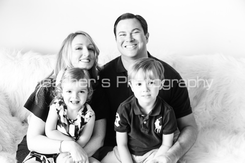 Warren Family Photos 2017_0734