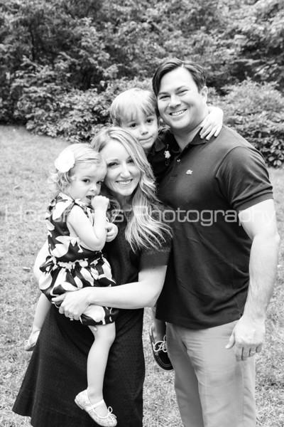 Warren Family Photos 2017_0952