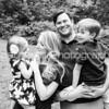 Warren Family Photos 2017_0944