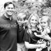 Warren Family Photos 2017_0826