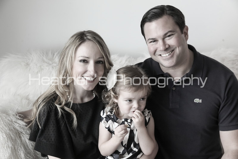Warren Family 2017_1233