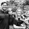 Warren Family Photos 2017_0820