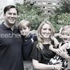 Warren Family 2017_1337