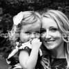 Warren Family Photos 2017_0850