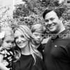 Warren Family Photos 2017_0788