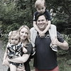 Warren Family 2017_1380