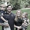 Warren Family 2017_1348