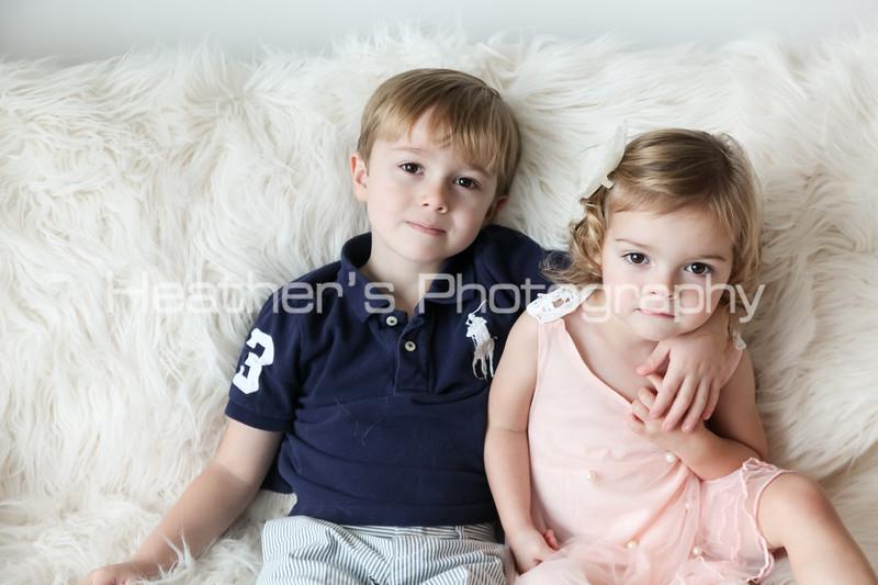 Warren Family Photos 2017_0021