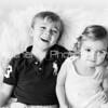 Warren Family Photos 2017_0505