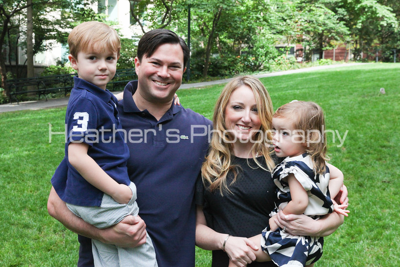 Warren Family Photos 2017_0341
