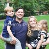 Warren Family Photos 2017_0337