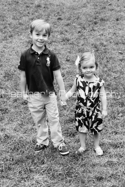 Warren Family Photos 2017_0895