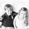 Warren Family Photos 2017_0504