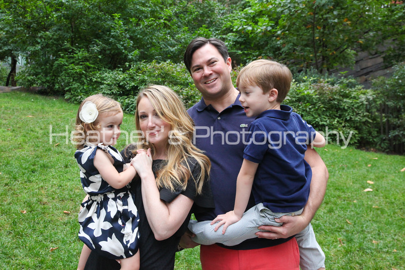 Warren Family Photos 2017_0455