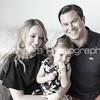 Warren Family 2017_1238