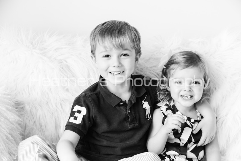 Warren Family Photos 2017_0654