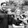 Warren Family Photos 2017_0822