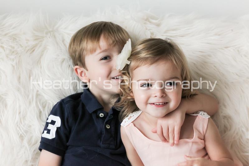 Warren Family Photos 2017_0023