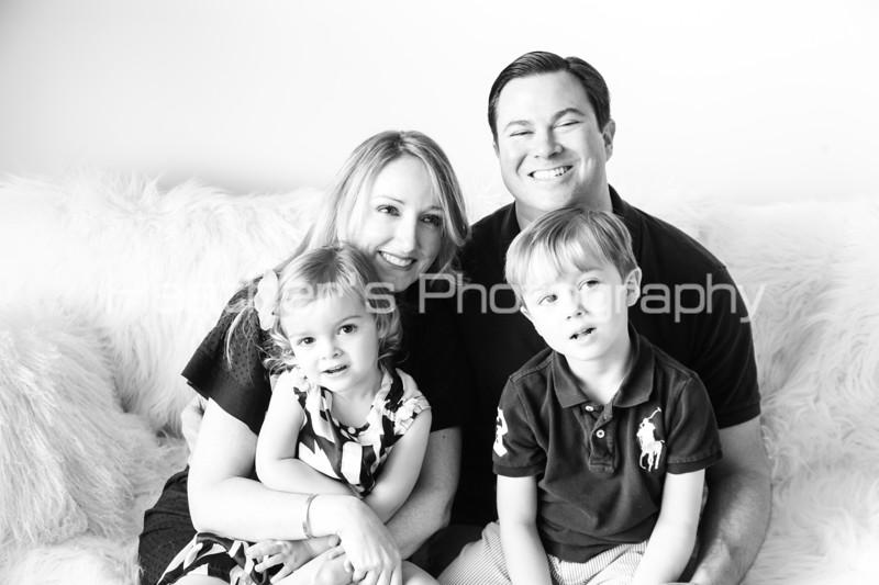 Warren Family Photos 2017_0735