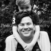Warren Family Photos 2017_0872