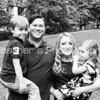Warren Family Photos 2017_0829