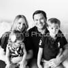 Warren Family Photos 2017_0732