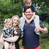 Warren Family Photos 2017_0370