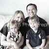 Warren Family 2017_1255