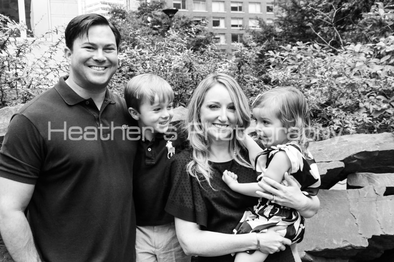 Warren Family Photos 2017_0823