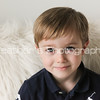 Warren Family Photos 2017_0141