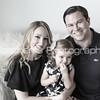 Warren Family 2017_1240