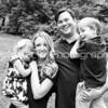 Warren Family Photos 2017_0934