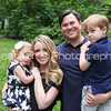 Warren Family Photos 2017_0442