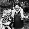 Warren Family Photos 2017_0860